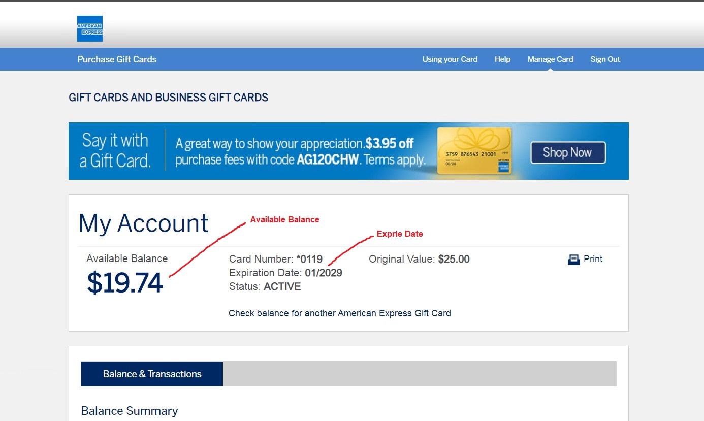 Virtual Amerecian Express card Buy SwiftPayCard
