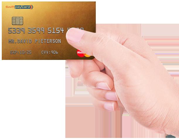 mycard2go review